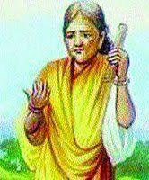 Tamil poets poetry