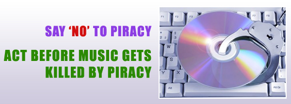 piracy_mail_img