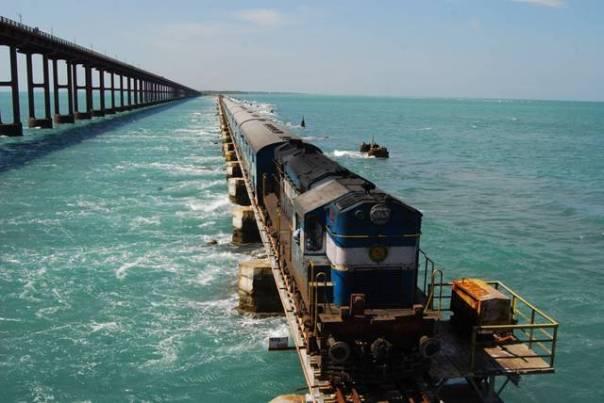 Pamban-Bridge-India-001