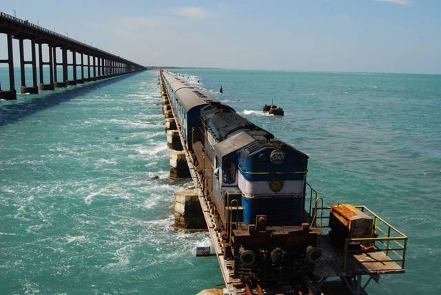 Pamban-Bridge-India-001