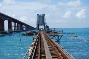 Pamban-Bridge-India-003