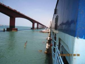Pamban-Bridge-India-004