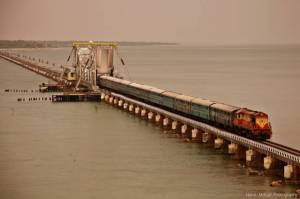 Pamban-Bridge-India-006