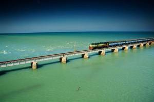 Pamban-Bridge-India-007