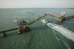 Pamban-Bridge-India-008