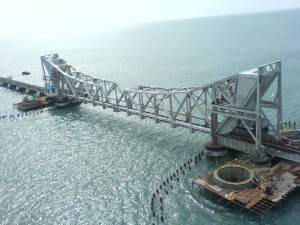 Pamban-Bridge-India-009