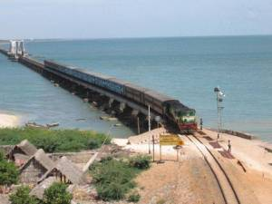 Pamban-Bridge-India-010