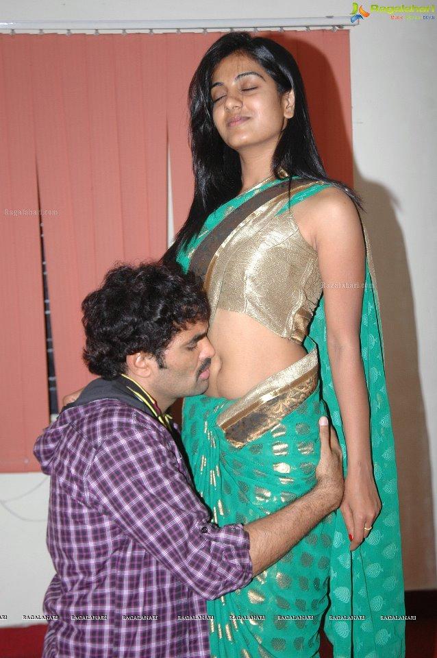 Tamil teachers nude naked fucking movie