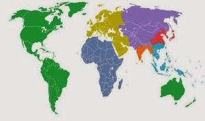 maps_change_world_photos1