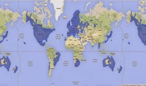 maps_change_world_photos12
