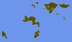 maps_change_world_photos14
