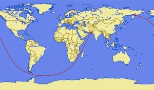 maps_change_world_photos19
