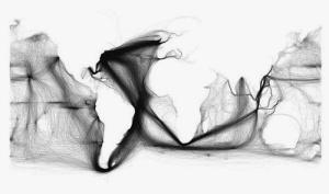 maps_change_world_photos20