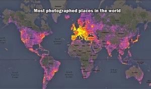 maps_change_world_photos24