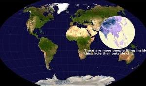 maps_change_world_photos3