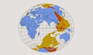 maps_change_world_photos4