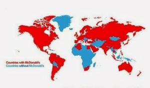 maps_change_world_photos5
