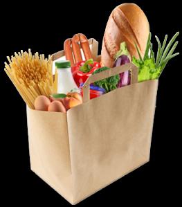 groceries2