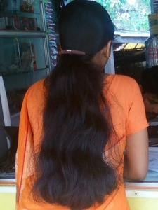 Calicut long hair girls photo set (5)