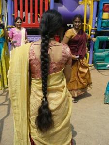 long hair girls photo gallery (331)